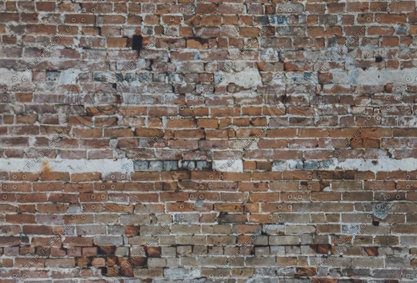 bricks-[red-old]-008.jpg